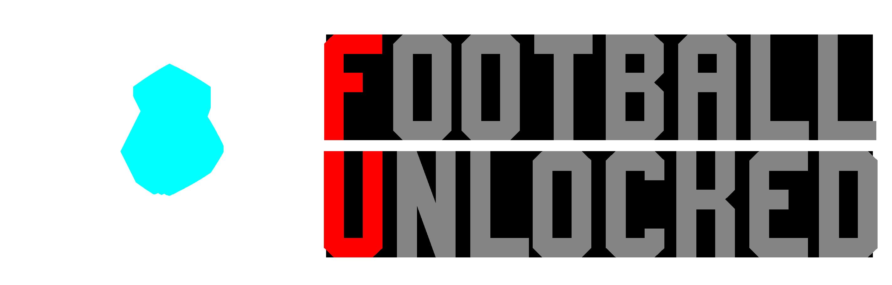 Football Unlocked